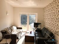 2 Bedroom House In Enfield, EN1, Great Location & Condition, Large Garden & Drive.