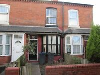 *NEW ON THE MARKET*THREE BEDROOM HOUSE*PERFECT FOR A FAMILY*DSS ACCEPTED**AVAILABLE ASAP*KENSINGTON*