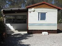 RENT A MOBIL HOME ON THE FRENCH RIVIERA