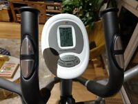 V Fit G CET Combination 2in1 Cross Trainer