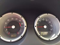 2001 VW Polo Excellent condition, 11 months MOT