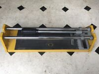 Tiles cutter for sale