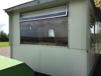 mobile home open to offers worth a look