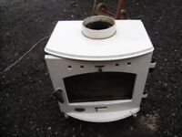 boat parts solid fuel stove
