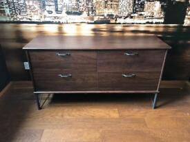IKEA side board / cabinet