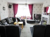Larger than average family home /w 3 bedrooms , CR4
