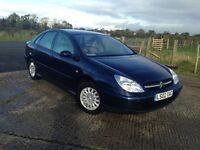 02 citroen c5 2.2 hdi , MAY PART EXCHANGE