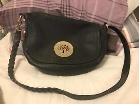 Authentic Mulberry Bag for sale