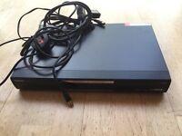 Humax Digital Personal Recorder PVR-9300T