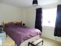 SOUTHALL 2 DOUBLE BEDROOM MAISONETTE WITH PRIVATE GARDEN - £1250