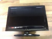 16inch HD Ready Freeview Television