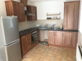 1 bed new apartment