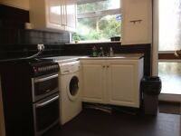 1 single bedroom to let in 4 bedroom flat for students 15min from UKC