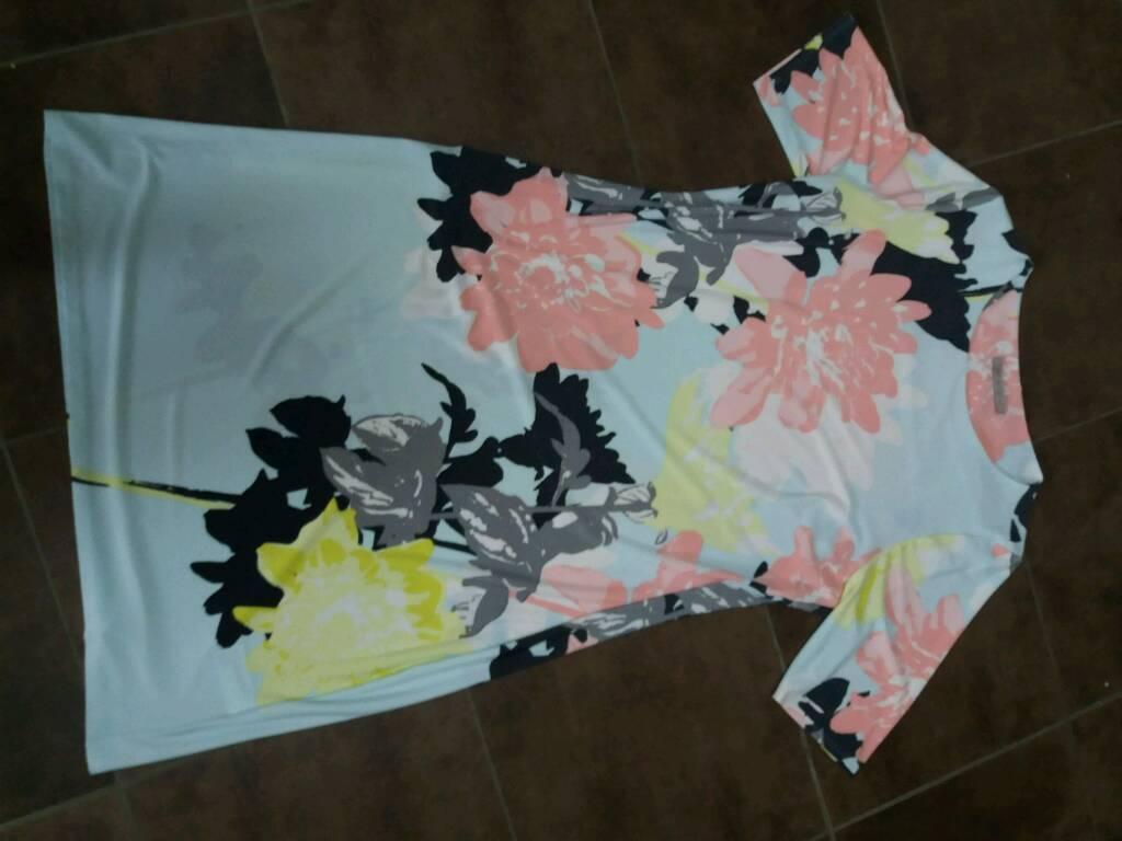 M & S dress size 12
