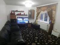 2 bedroom house for swap only bcc