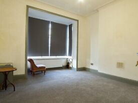 Birmingham - 5 Bed HMO Opportunity 3 Storey 5 Bedroom House = Click for more info