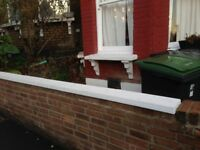 FINSBURY PARK N4 HOUSE TO RENT