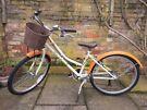 """Girls Dawes bike 24"""" wheel"""