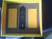 ee netbox n8500 BNIB