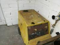 Karcher pressure washer Spares or Repair