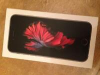 iPhone 6s 64GB o2