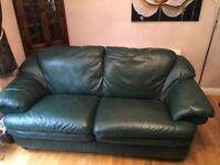Due to downsizing I have a 3piece suite for sale, and many other items.