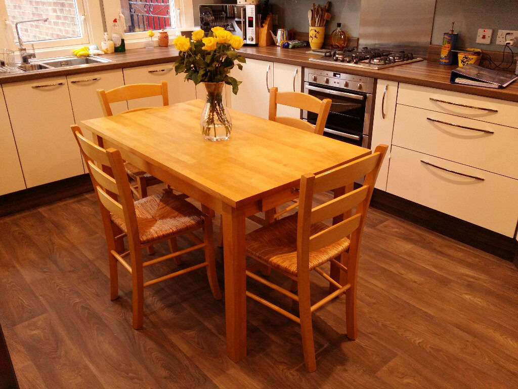 imposing plain kitchen table and chair sets kitchen dining r