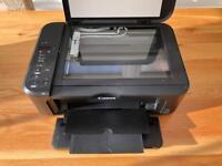 Canon MG3250 Wireless Printer