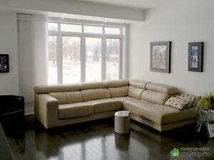 444 500$ - Condo à vendre à Gatineau (Aylmer) Gatineau Ottawa / Gatineau Area image 2