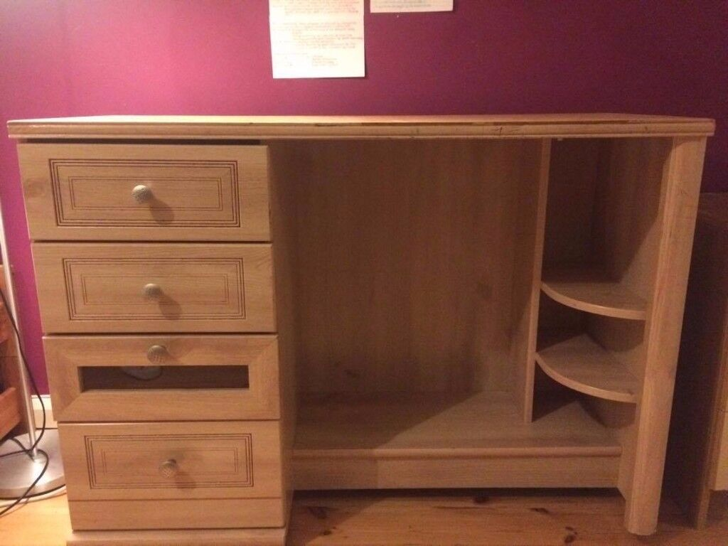 Desk/Dressing table for sale