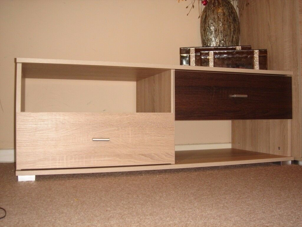 Chest of drawers, TV stand table, neg. price, Brand new, cheap