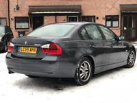 BMW 320i - 2006 - New Mot *Quick Sell*