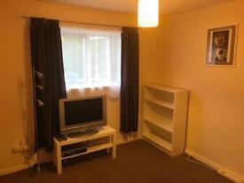 Gumtree Rent Room Cambridge