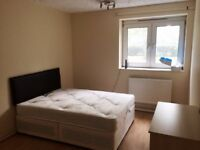 BETHNAL GREEN,E2,SPACIOUS 4 BED DUPLEX WITH GARDEN,2 MIN TO BETHNAL GREEN TUBE