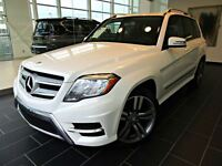 2013 Mercedes-Benz GLK-Class GLK 350 4MATIC*Nouvel arrivage en p