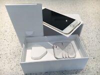 Apple iphone 6s plus + 128gb gold Unlocked Brand new !