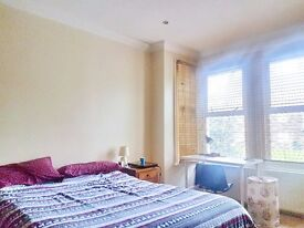 Gorgeous Double Room in Great Location