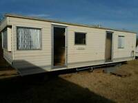 2 bedroom for rent Milton Keynes