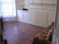 Good Sized 1 Bed Room Flat Available Now