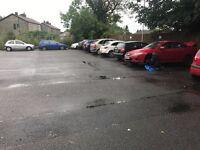 Tyre Place for rent £200/week - in blackburn, haslingden, rossendale area