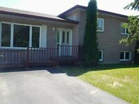 House for sale with Garage Espanola  NEW PRICE!!!