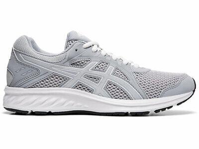 ASICS Women's Jolt 2 Running Shoes 1012A151