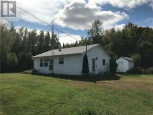 1481 Route 745 Canoose, New Brunswick