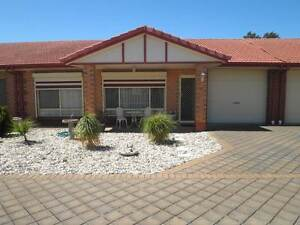 Best quality Unit in Hallett Cove. Hallett Cove Marion Area Preview