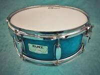 "Mapex M Series Birch Snare 14""x5.5"""