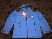 Men's North Face Jackets All Sizes Available !!!