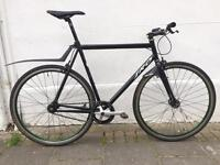 IRO Singlespeed/Fixed Gear Bike 58cm