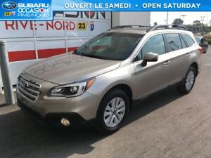 2015 Subaru Outback 3.6R Touring TOIT.OUVRANT+CAM.RECUL