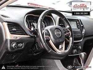 2014 Jeep Cherokee North *ALTITUDE PKG, 4X4, HEATED SEATS* Windsor Region Ontario image 13