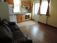 Glenroy Street, Roath - 2 Bedroom Ground Floor Flat 2 Private Yard **NO AGENCY FEES**